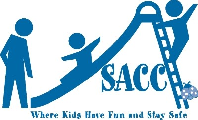 School Age Child Care (SACC)